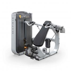 matrix ultra s23 casall pro treningsapparater