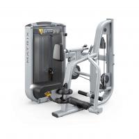 matrix ultra s34 casall pro treningsapparater
