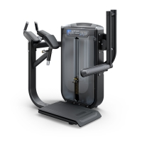 matrix ultra s78 glute casall pro treningsapprater