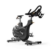 cxm matrix fitness indoor bike spinningsykel