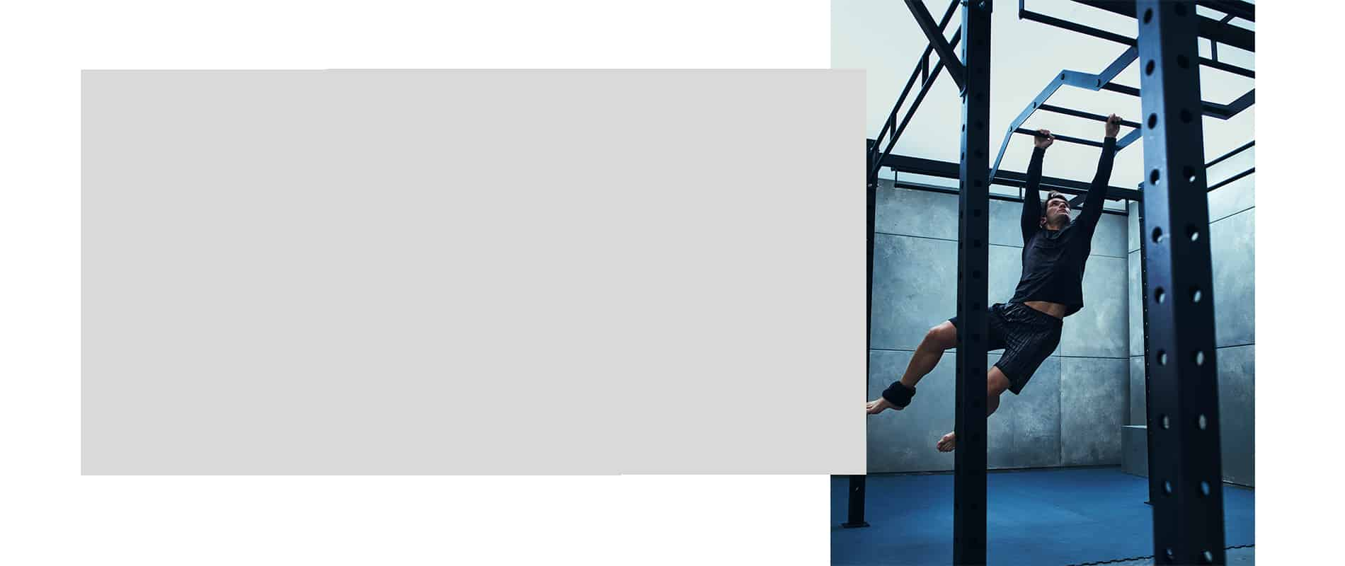 treningustyr gymutstyr casall pro casall professional fitnessagenten gym trening