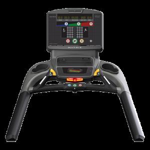 matrix treadmill group training t5xgt tredemolle tredemolla