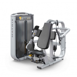 matrix ultra s40 biceps curl casall pro treningsapaprater