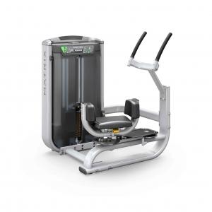 matrix ultra s55 rotary torso casall pro treningsapparater