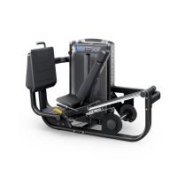 matrix ultra s70 casall pro treningsapparater