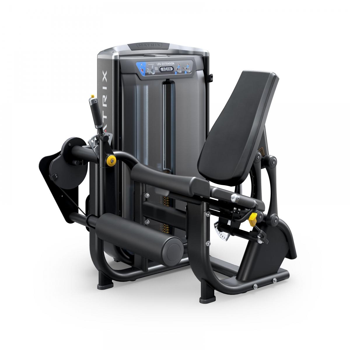 matrix ultra s71 casall pro treningsapaprter