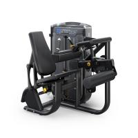 matrix ultra s72 casall pro treningsapparater