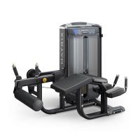 matrix ultra s73 casall pro treningsapparater