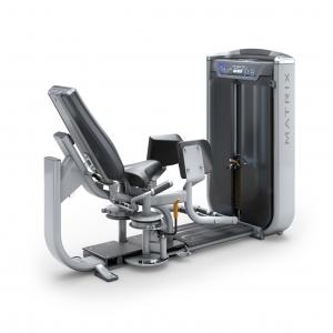 matrix ultra s75 casall pro treningsapparater