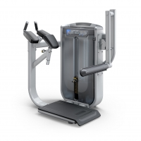 matrix ultra s78 casall pro treningsapaprater