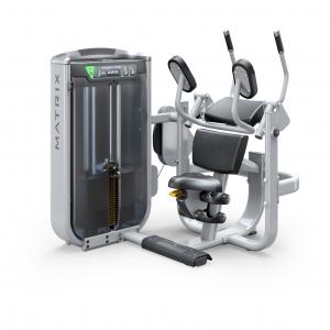 matrix ultra s51 casall pro treningsapparater