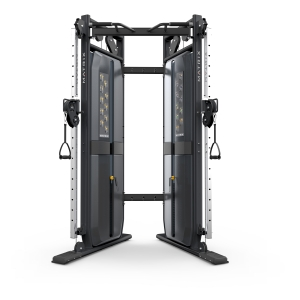 matrix versa fts18 functional trainer