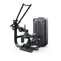 matrix ultra s33 casall pro treningsapparater