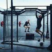 treningsutstyr gymutstyr casall pro matrix fitness utstyr gym