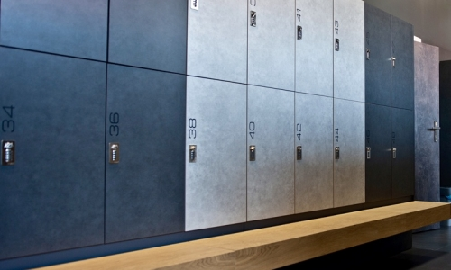gym_lockers_with_bench-1