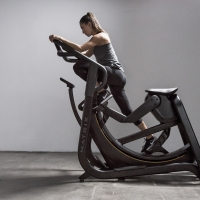 casall pro treningsutstyr gymutstyr matrix fitness s-force