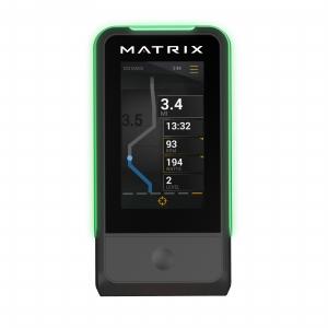 cxp matrix matrix fitness indoor bike spinningcykel