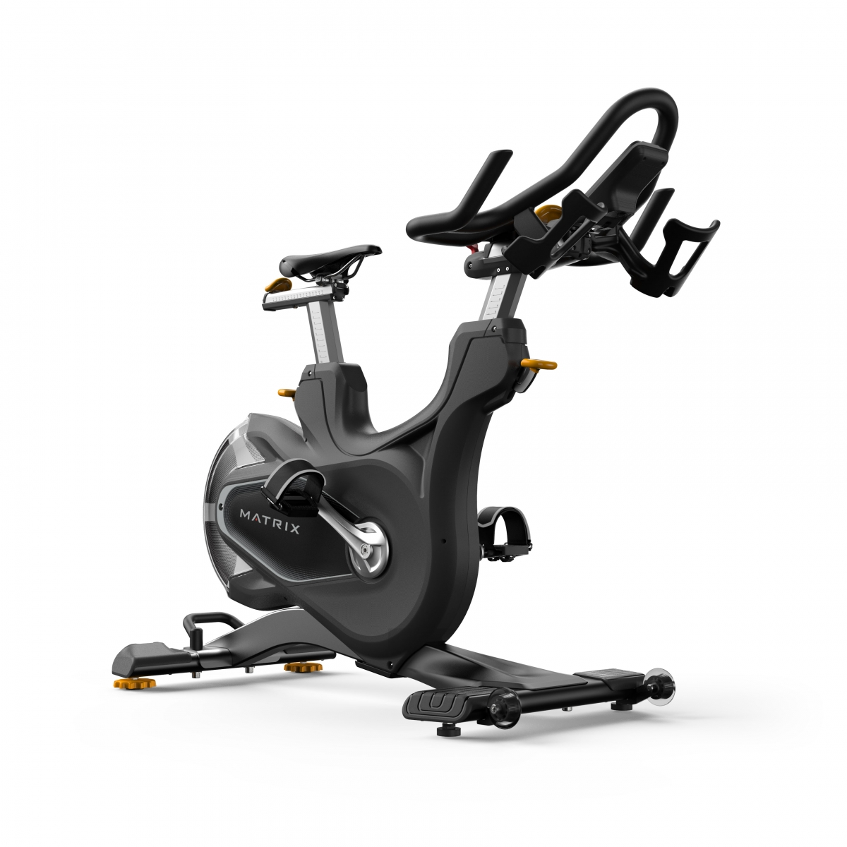 cxp matrix matrix fitness indoor bike spinningcykel