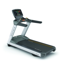 matrix treadmill tredemolle tredemolla t5xgt group training casall pro