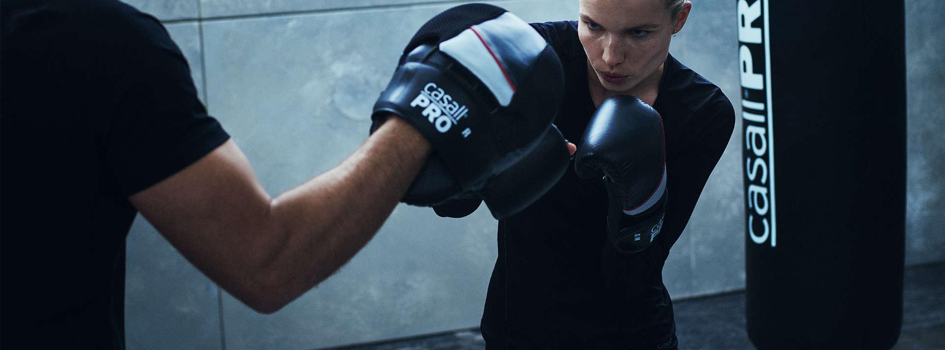 casall pro casall professional matrix fitness gymutstyr treningutstyr
